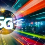 Fixed Wireless Access: la rete fissa 5G