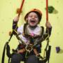 Fastweb per Dynamo Camp, al fianco dei bambini malati