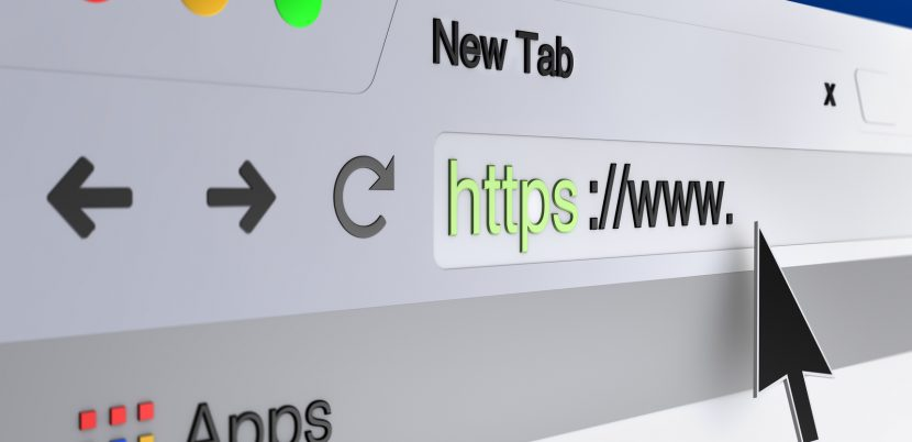 La SEO e gli indirizzi URL