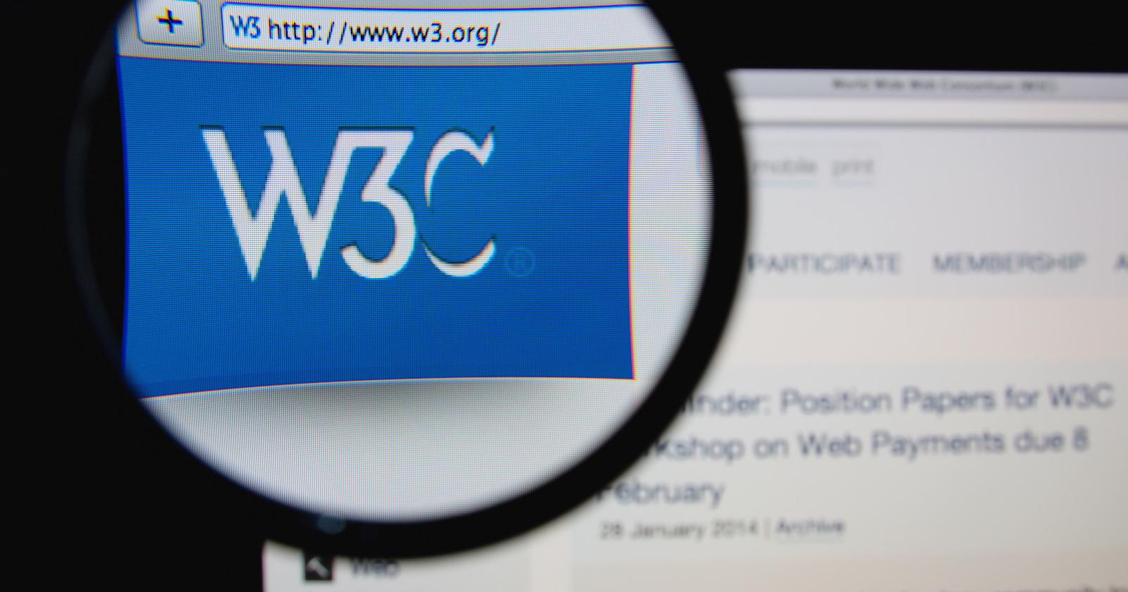 Come ottenere la validazione W3C